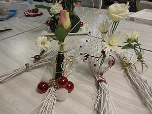 2013 - Art Floral - Cours du 25 Décembre (10)