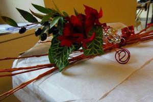 2013 - Art Floral - Cours du 25 Décembre (5)