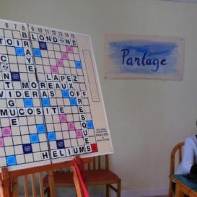 2014  - Scrabble - Jeux du 08 Avril (1)