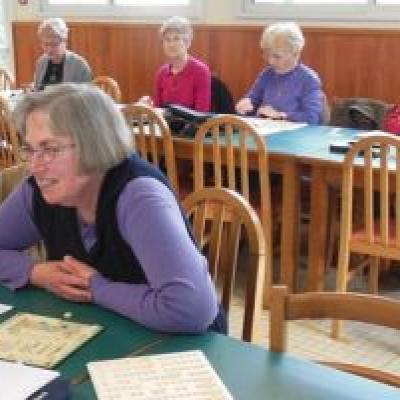2014  - Scrabble - Jeux du 08 Avril (3)