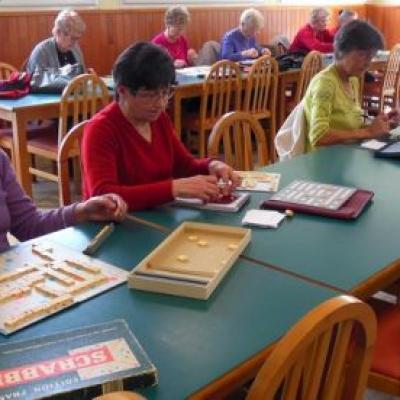 2014  - Scrabble - Jeux du 08 Avril (4)