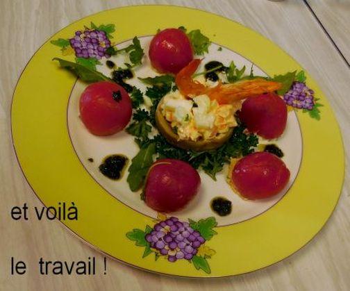2015 - Cuisine du Lundi -Atelier du 10 Mai (10)