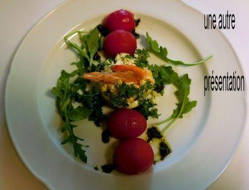 2015 - Cuisine du Lundi -Atelier du 10 Mai (11)