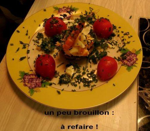 2015 - Cuisine du Lundi -Atelier du 10 Mai (13)