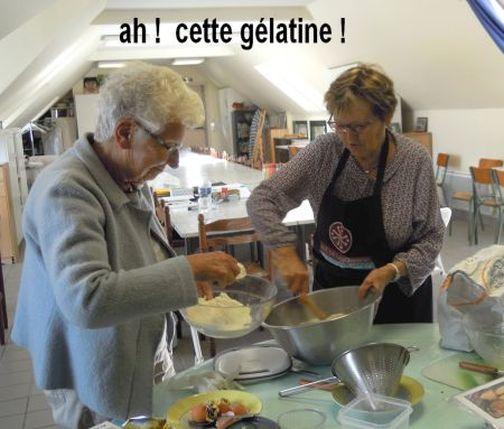 2015 - Cuisine du Lundi -Atelier du 10 Mai (14)