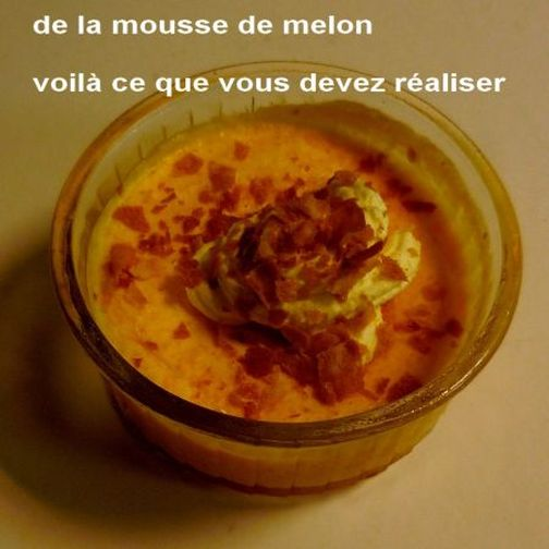 2015 - Cuisine du Lundi -Atelier du 10 Mai (15)