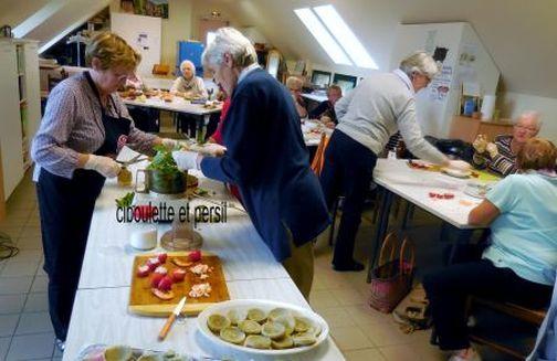 2015 - Cuisine du Lundi -Atelier du 10 Mai (4)