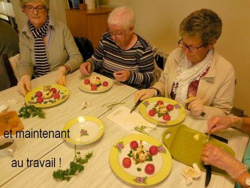 2015 - Cuisine du Lundi -Atelier du 10 Mai (5)