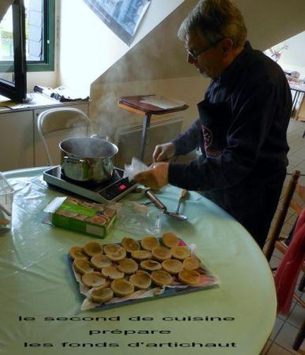 2015 - Cuisine du Lundi -Atelier du 10 Mai (7)