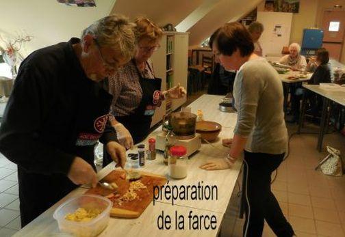 2015 - Cuisine du Lundi -Atelier du 10 Mai (9)