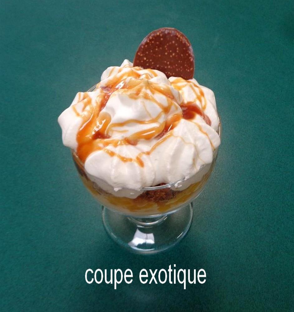 2016 03 10 - Dessert - Coupe Exotique (3)