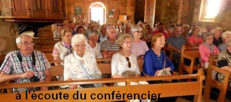 09 Juin 2016 - Sortie à Morgat (31)