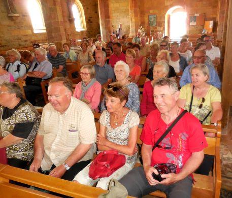 09 Juin 2016 - Sortie à Morgat (32)
