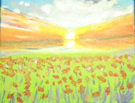 2016 12 09 - Peinture - Réalisation (4)