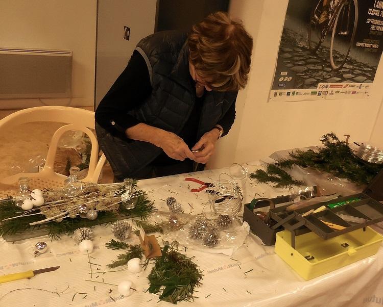 2016 - Art Floral - Cours du 20 Décembre (19)