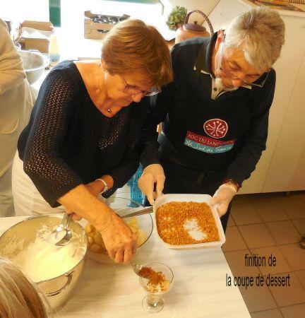 2016 - Cuisine du Lundi - Atelier du 03 Octobre (10)
