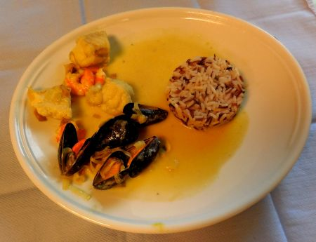 2016 - Cuisine du Lundi - Atelier du 03 Octobre (13)