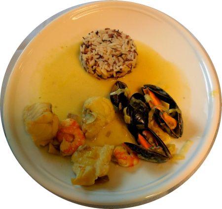 2016 - Cuisine du Lundi - Atelier du 03 Octobre (14)