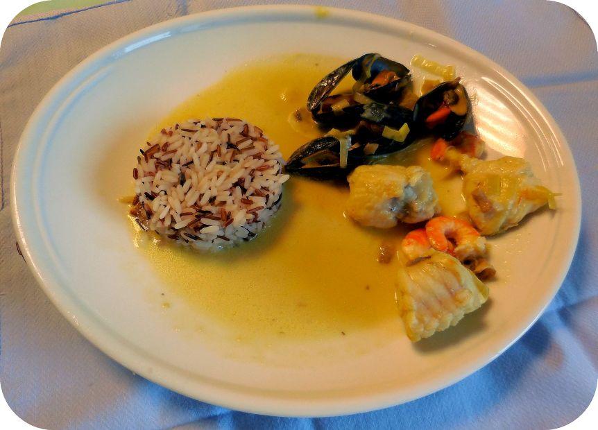 2016 - Cuisine du Lundi - Atelier du 03 Octobre (15)