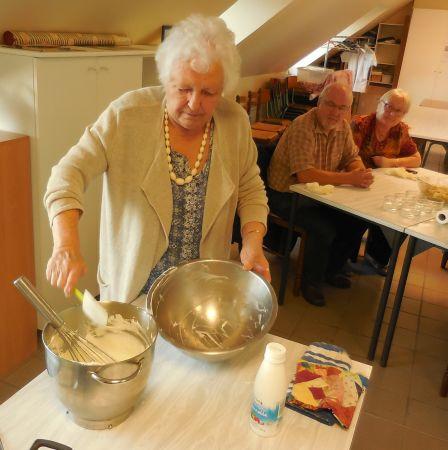 2016 - Cuisine du Lundi - Atelier du 03 Octobre (9)