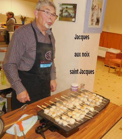 2016 - Cuisine du Lundi - Atelier du 05 Décembre (10)