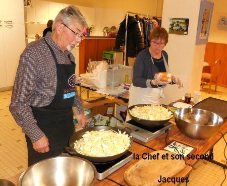 2016 - Cuisine du Lundi - Atelier du 05 Décembre (4)