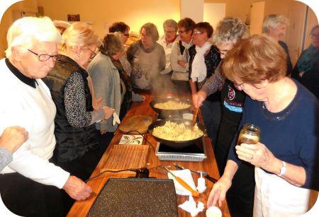 2016 - Cuisine du Lundi - Atelier du 05 Décembre (5)