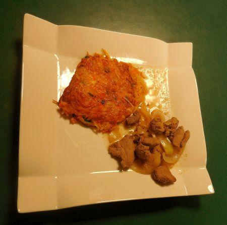 2016 - Cuisine du Lundi -Atelier du 07 Novembre (10)