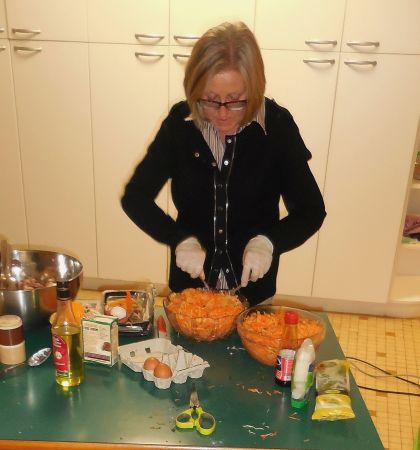 2016 - Cuisine du Lundi -Atelier du 07 Novembre (17)