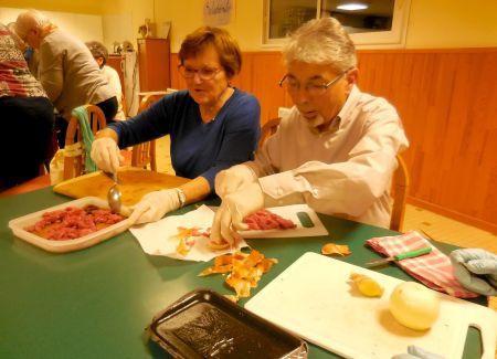 2016 - Cuisine du Lundi -Atelier du 07 Novembre (2)