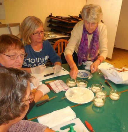 2016 - Cuisine du Lundi -Atelier du 07 Novembre (3)
