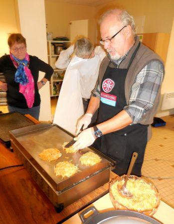2016 - Cuisine du Lundi -Atelier du 07 Novembre (4)