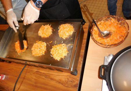 2016 - Cuisine du Lundi -Atelier du 07 Novembre (5)