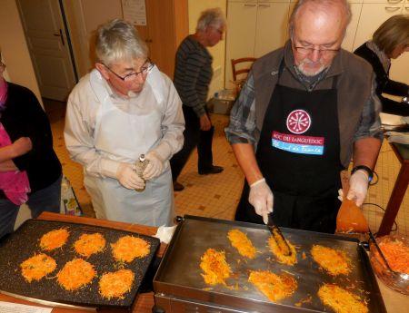 2016 - Cuisine du Lundi -Atelier du 07 Novembre (7)
