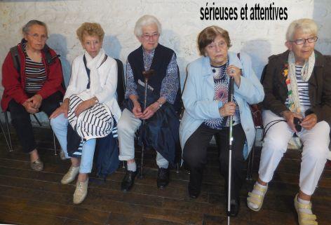 31 Mai 2017 - Visite de Pont-Aven (10)