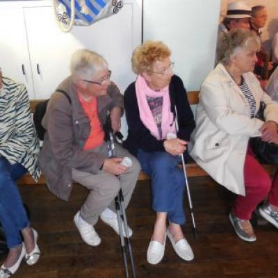 31 Mai 2017 - Visite de Pont-Aven (12)