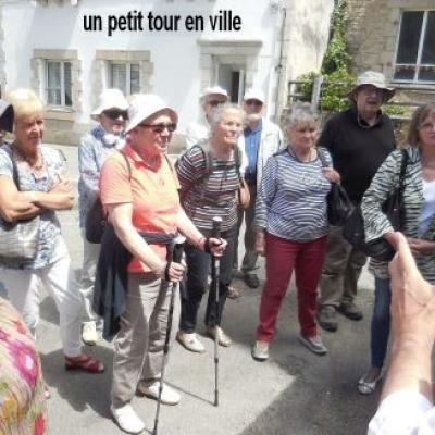 31 Mai 2017 - Visite de Pont-Aven (15)