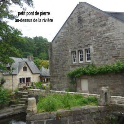31 Mai 2017 - Visite de Pont-Aven (17)