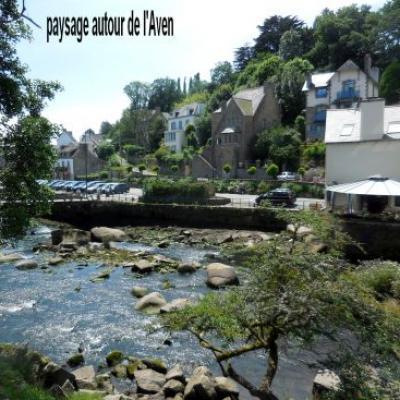 31 Mai 2017 - Visite de Pont-Aven(18)