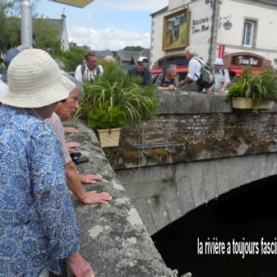 31 Mai 2017 - Visite de Pont-Aven (19)