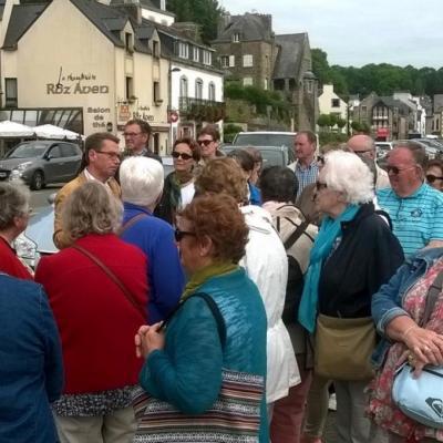 31 Mai 2017 - Visite de Pont-Aven (20)