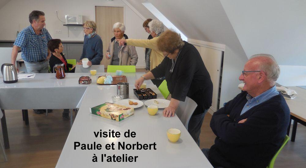 2017-2018 - Peinture - Cours du 15 Décembre (1)
