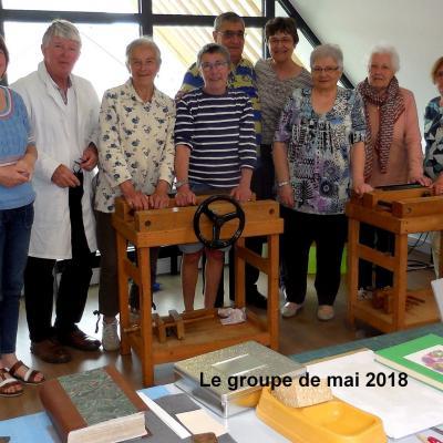 2017-2018 - Reliure - Cours du 3 au 9 Mai (6)