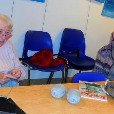 2017 - Broderie & Tricot - Cours du 16 Mars (1)