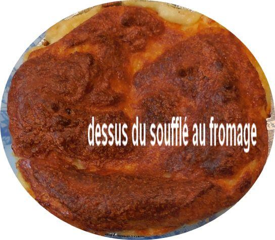 2017 - Cuisine de Ghislaine - Atelier du 11 Mars (7)