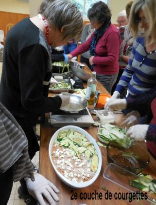 2017 - Cuisine du Lundi - Atelier du 03 Avril (10)