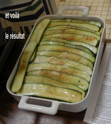 2017 - Cuisine du Lundi - Atelier du 03 Avril (12)
