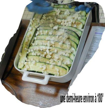 2017 - Cuisine du Lundi - Atelier du 03 Avril (14)
