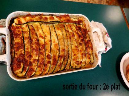 2017 - Cuisine du Lundi - Atelier du 03 Avril (16)