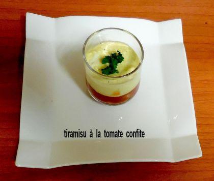 2017 - Cuisine du Lundi - Atelier du 03 Avril (18)